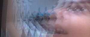 Retro and Vintage TV screen FX
